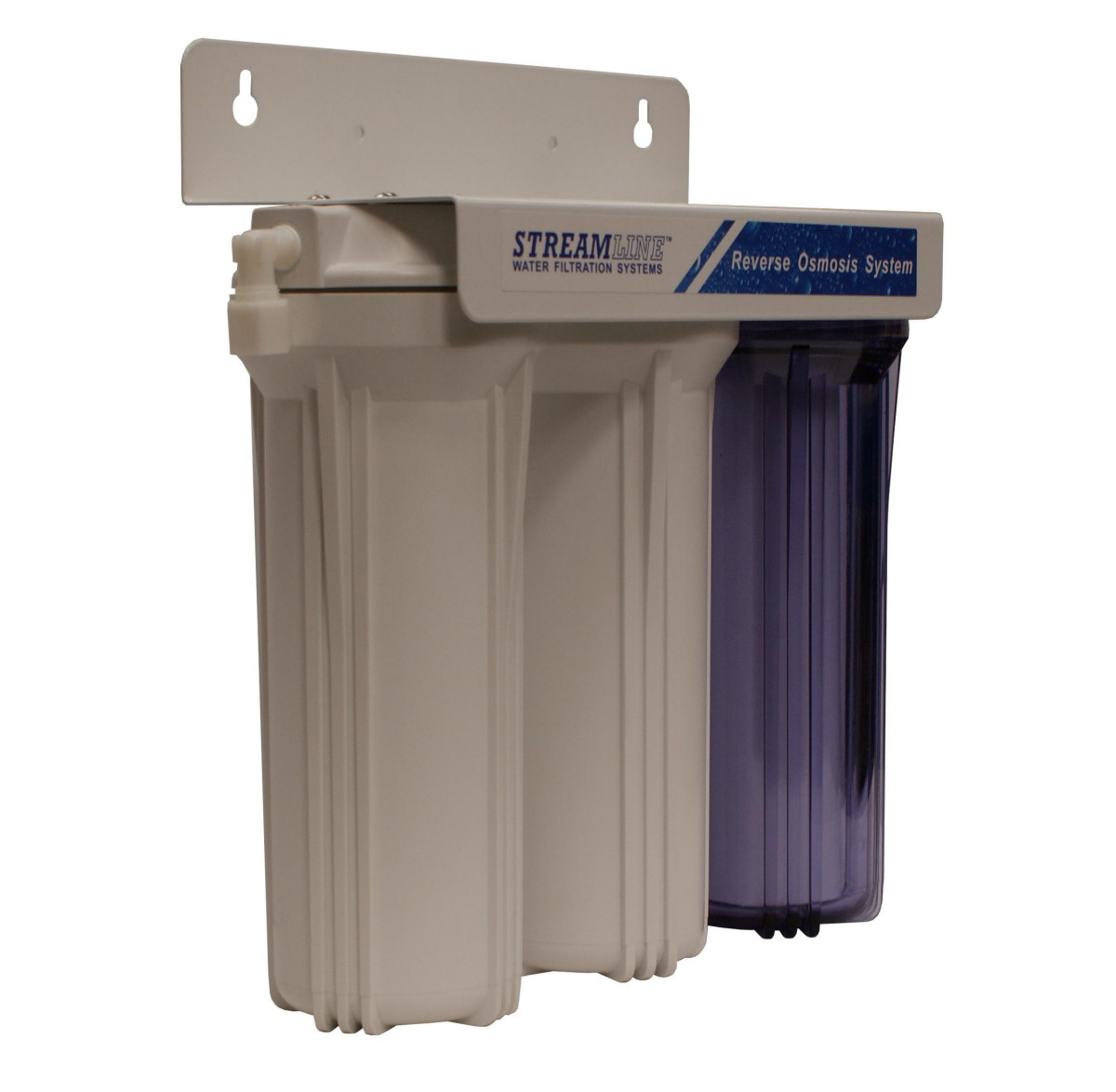Filterplus-Triple-10-Inline-Prefilter