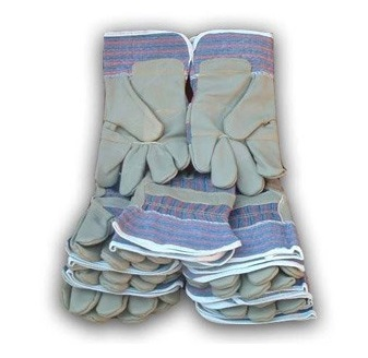 Standard-Canadian-Riggers-Gloves---per-pair