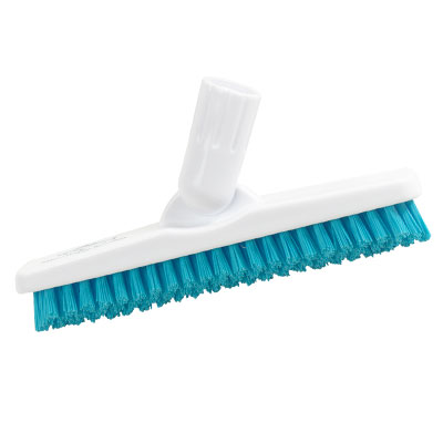 Grout-Scrub-Brush