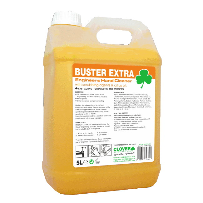 BUSTER-EXTRA-5-litre---engineers-citrus-hand-cleaner