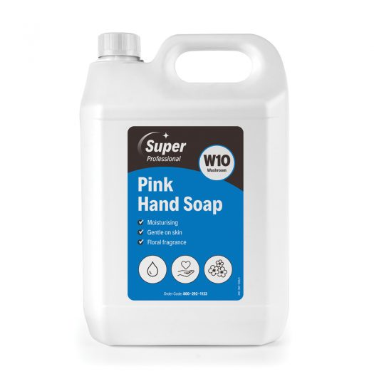 SAVON-PEARLE---Highly-perfumed-liquid-soap-5litre