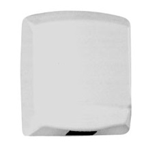 WAD5-Hand-Dryer-WHITE