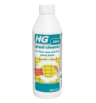 HG-Grout-Cleaner-500ml