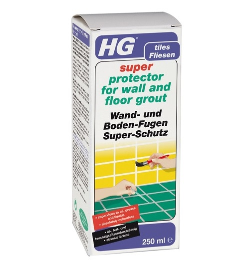 HG-Super-Protector-for-Grout-250ml