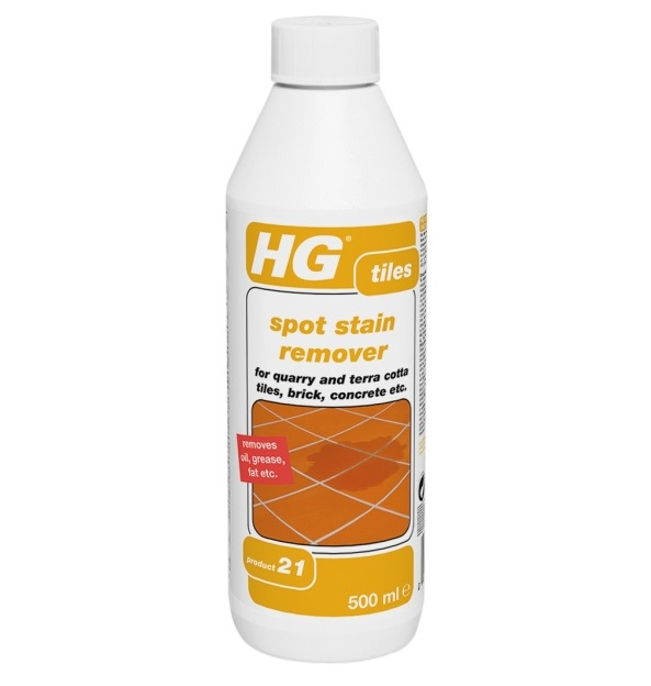 HG-Spot-Stain-Remover-500ml--21-