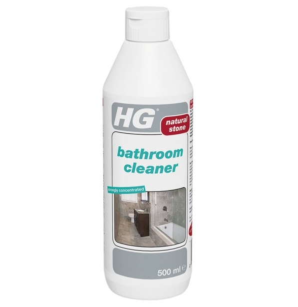 HG-Natural-Stone-Bathroom-Cleaner-500ml