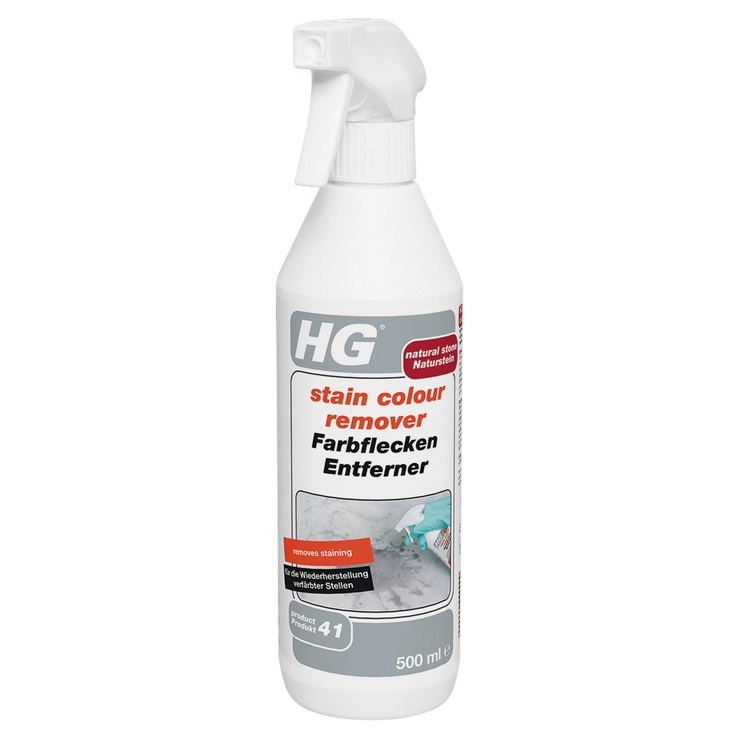 HG-Natural-Stone-Stain-Colour-Remover-500ml--41-
