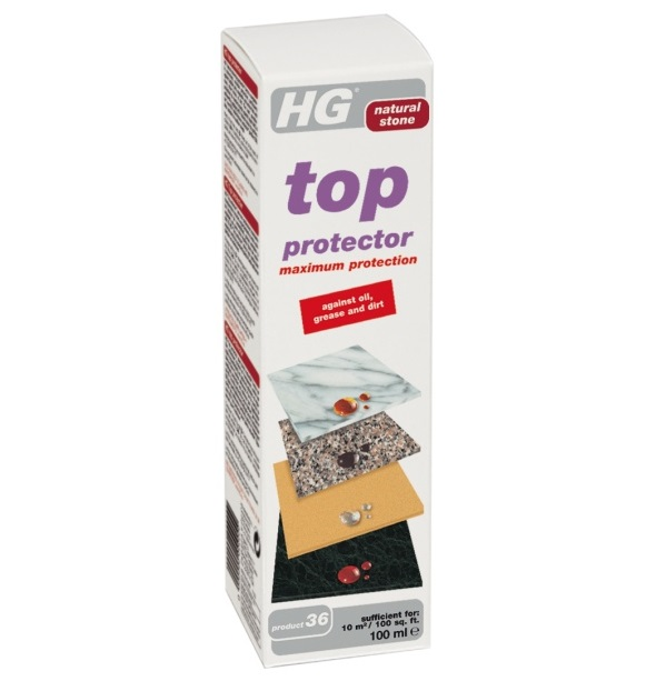 HG Top Protector 100ml (36)