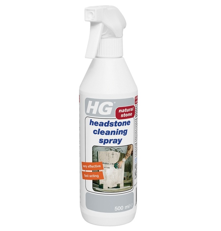 HG-Headstone-Cleaning-Spray-500ml