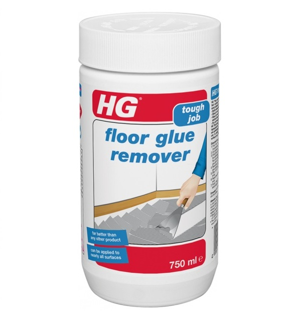 HG-Floor-Glue-Remover-750ml