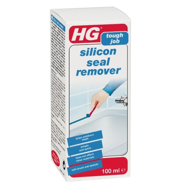 HG-Silicon-Remover-100ml