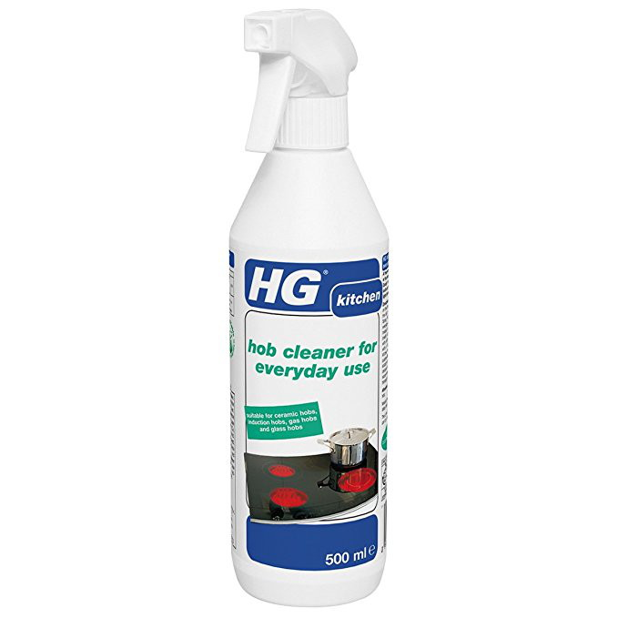 HG-Hob-Cleaner-For-Everyday-Use-500ml