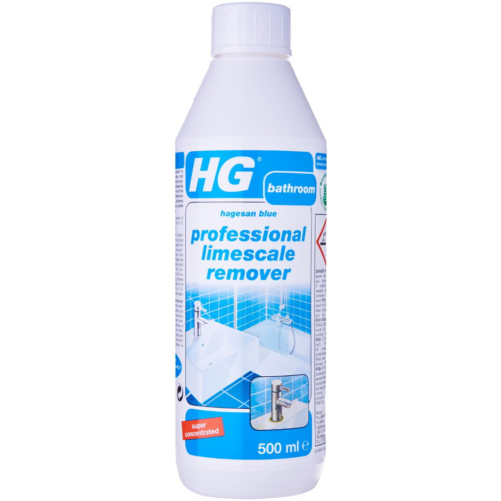 HG-Professional-Limescale-Remover--Hagesan-Blue--1litre