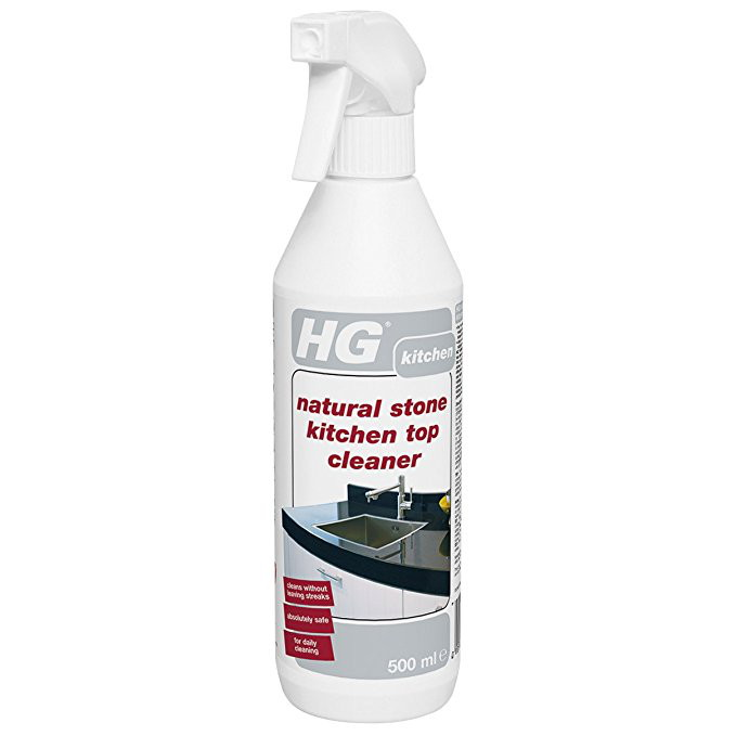 HG-Natural-Stone-Kitchen-Top-Cleaner-500ml