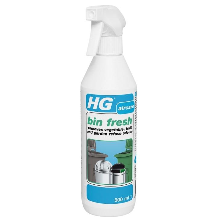 HG-Bin-Fresh-500ml