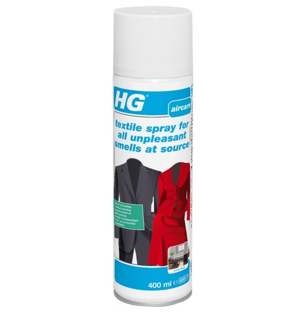HG-Textile-Spray-for-Unpleasant-Smells-400ml