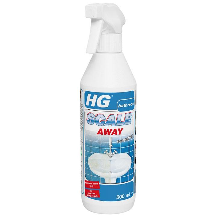 HG-Scale-Away-500ml