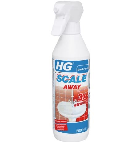 HG-Scale-Away-3x-Stronger-500ml