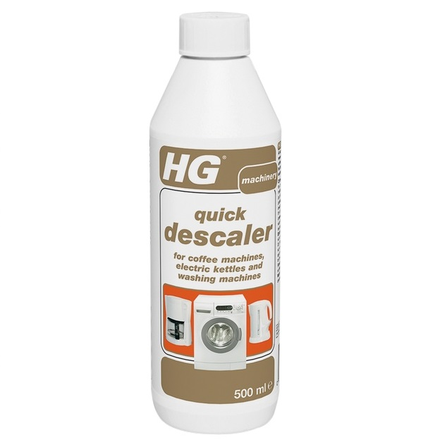 HG-Quick-Descaler-500ml