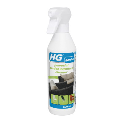 HG-Powerful-Garden-Furniture-Cleaner-750ml