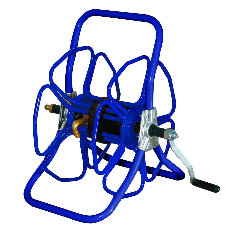 Freestanding-Hose-Reel-HRM2--no-hose-included-