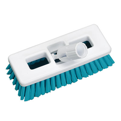Tile-Scrub-8-inch-Brush