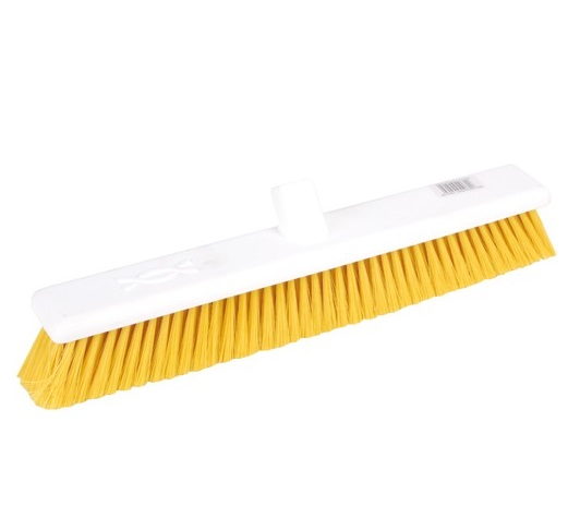 18-inch-Yellow-SOFT-Abbey-Hygiene-Broom-Head