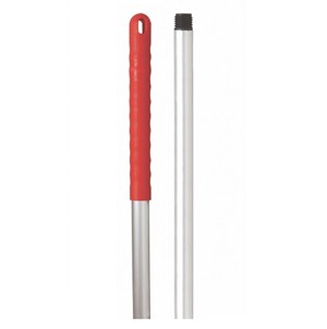 ABBEY-Hygiene-Handle-137cm-Red