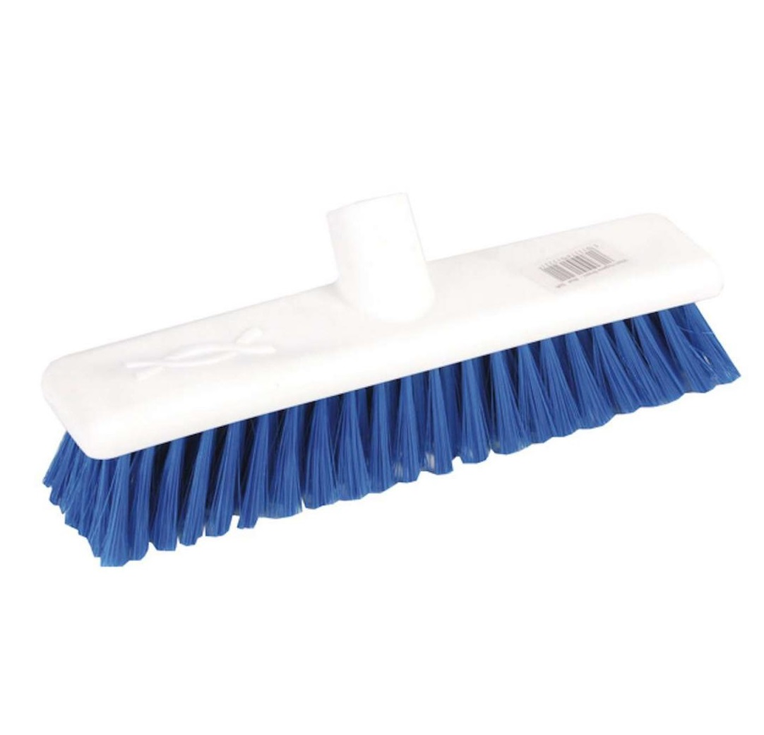 12-inch-Blue-SOFT-Abbey-Hygiene-Broom-Head