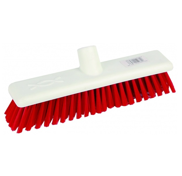 12-inch-Red-SOFT-Abbey-Hygiene-Broom-Head