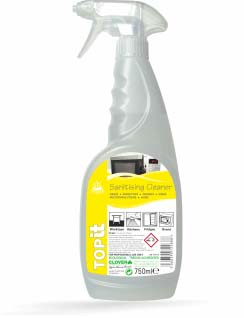 TopIt-sanitising-cleaner-750ml--single-