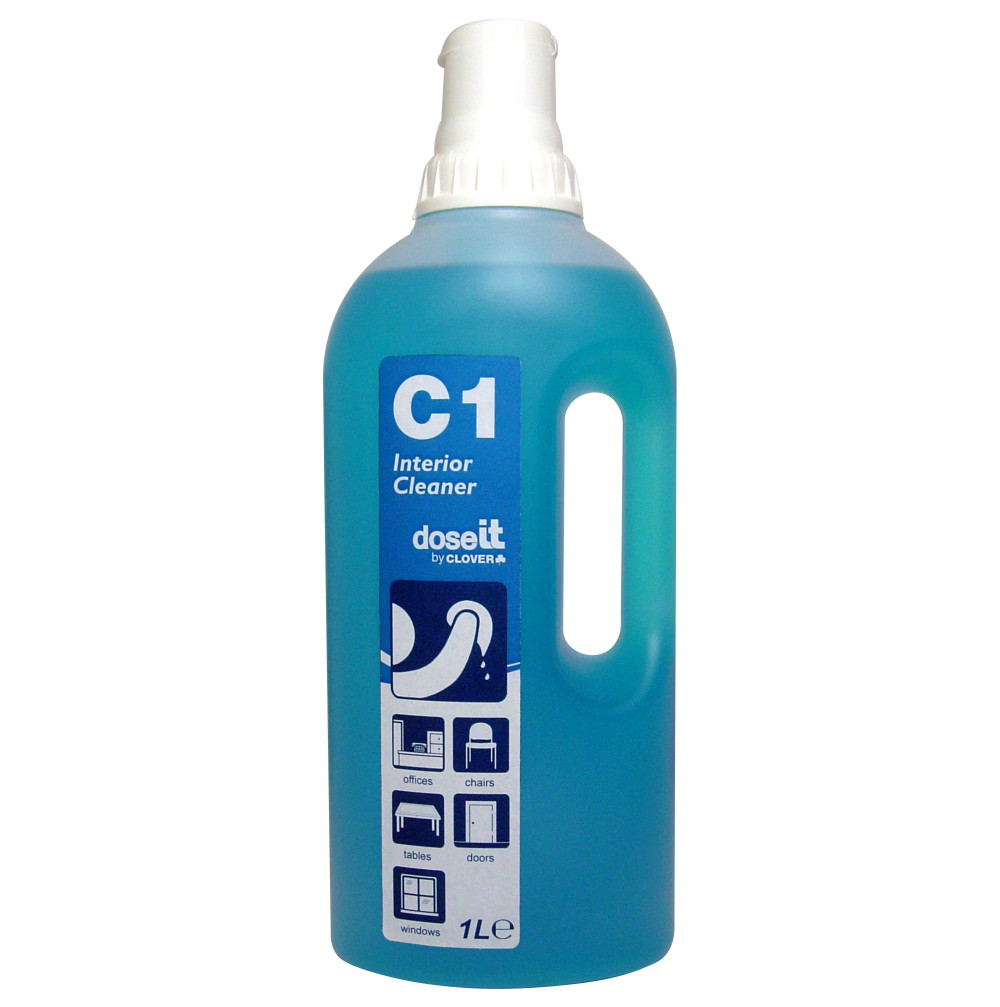 Dose-IT-C1-Interior-Cleaner-Super-Concentrate-1litre