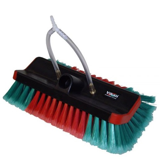 10-inch-Hi-Lo-Vikan-Brush--245mm--Flagged---with-FJ1-04-jets