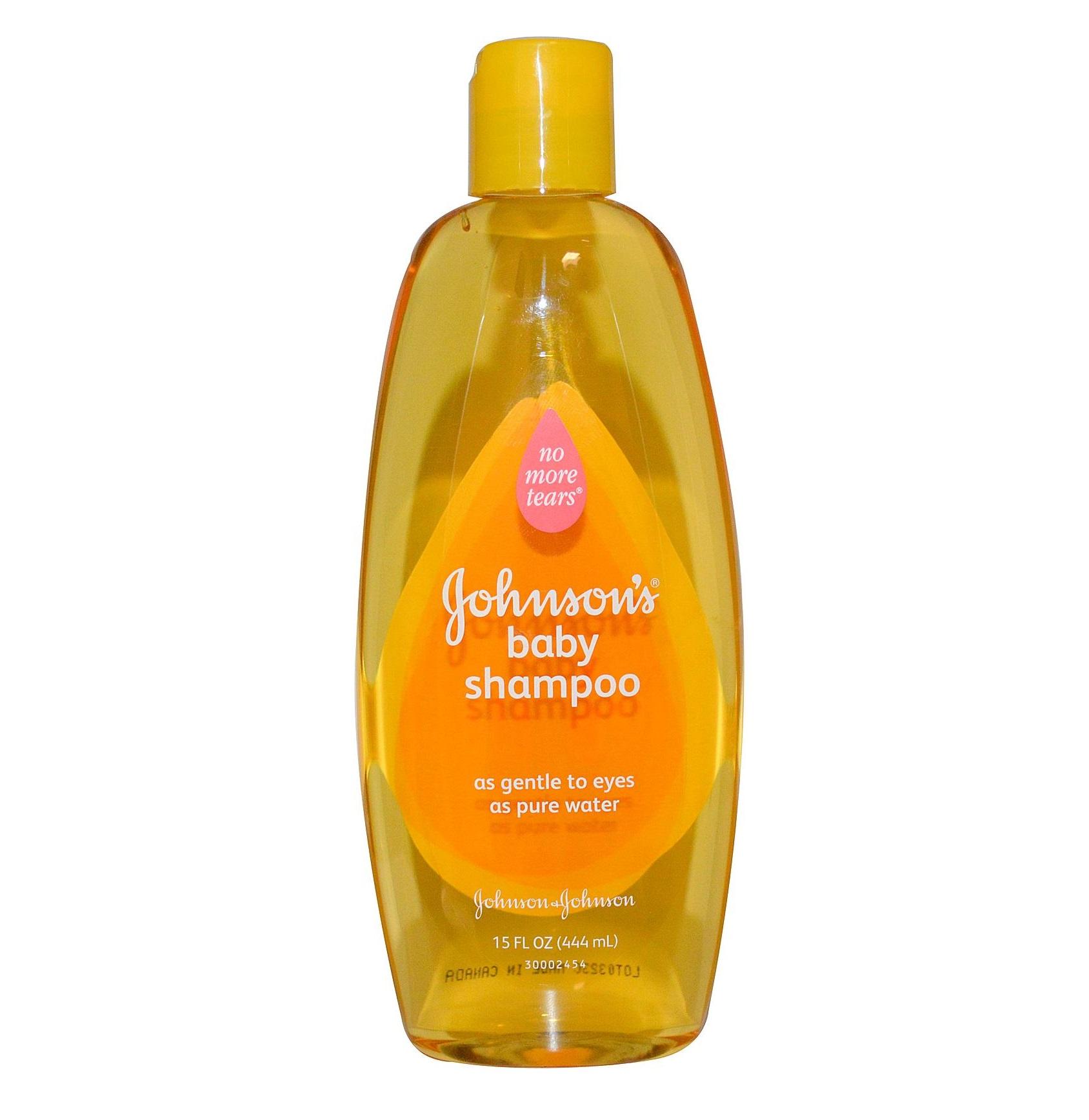 Johnsons-Baby-Shampoo-6x500ml