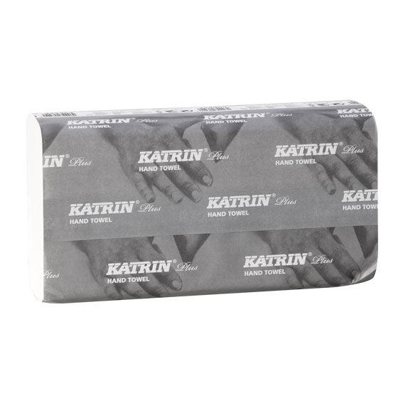 Katrin 344464 Plus Non-stop M2 Wide (2025/case)