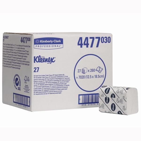 Kleenex-4477-Toilet-Tissue-Bulk-Pack-2ply-7020