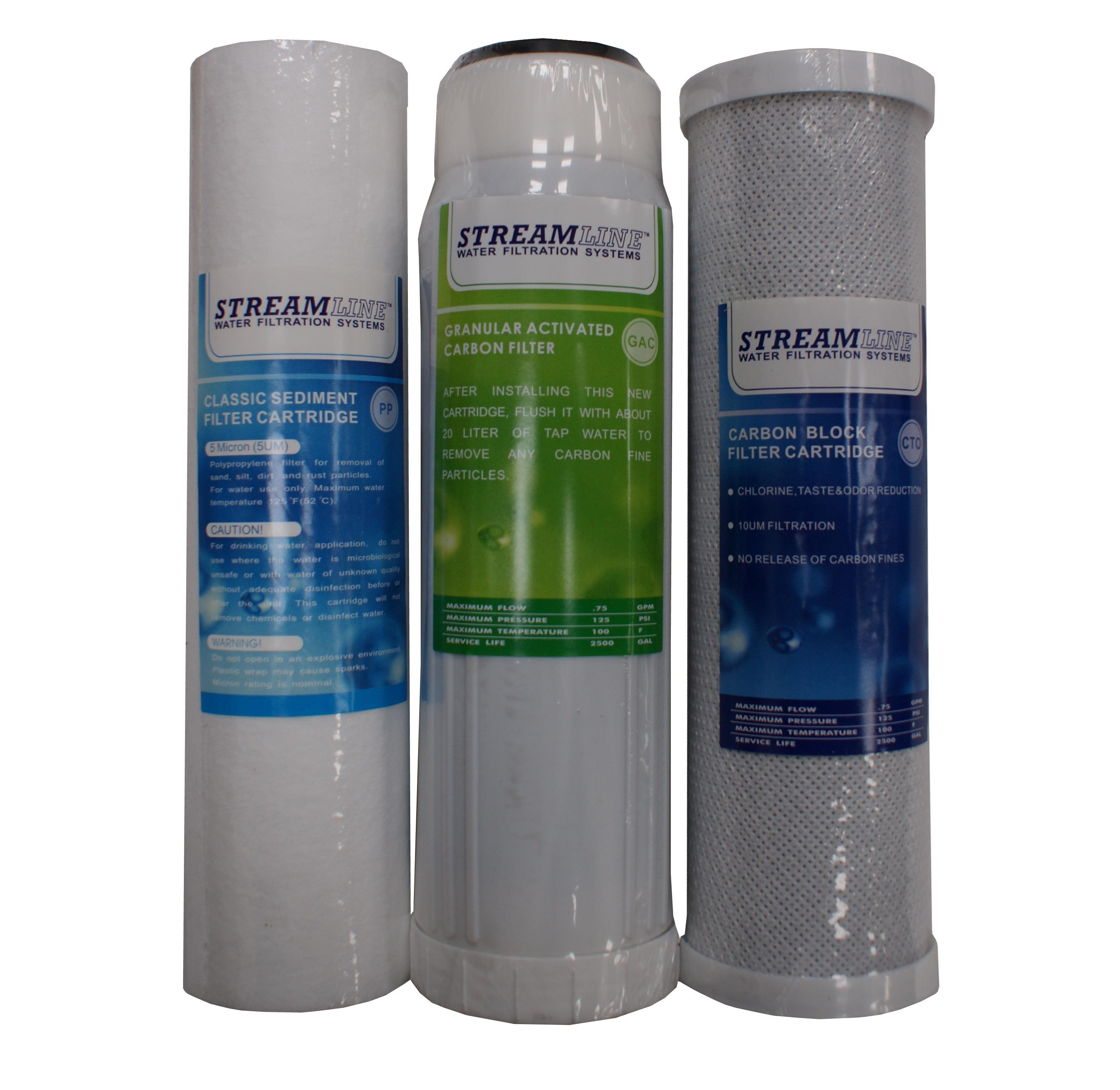 Filterplus-300-reverse-osmosis-filter-systems