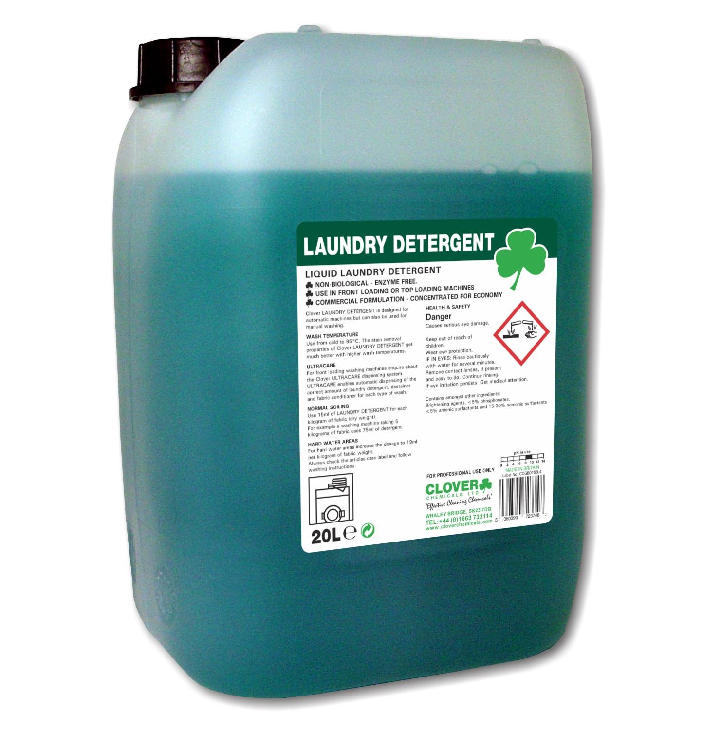 20-litre---Laundry-Detergent