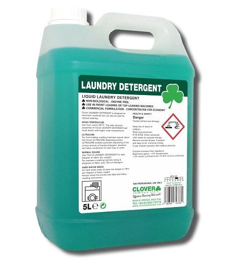 Laundry-Detergent-5litre