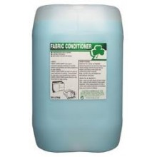 Fabric Conditioner 20litre