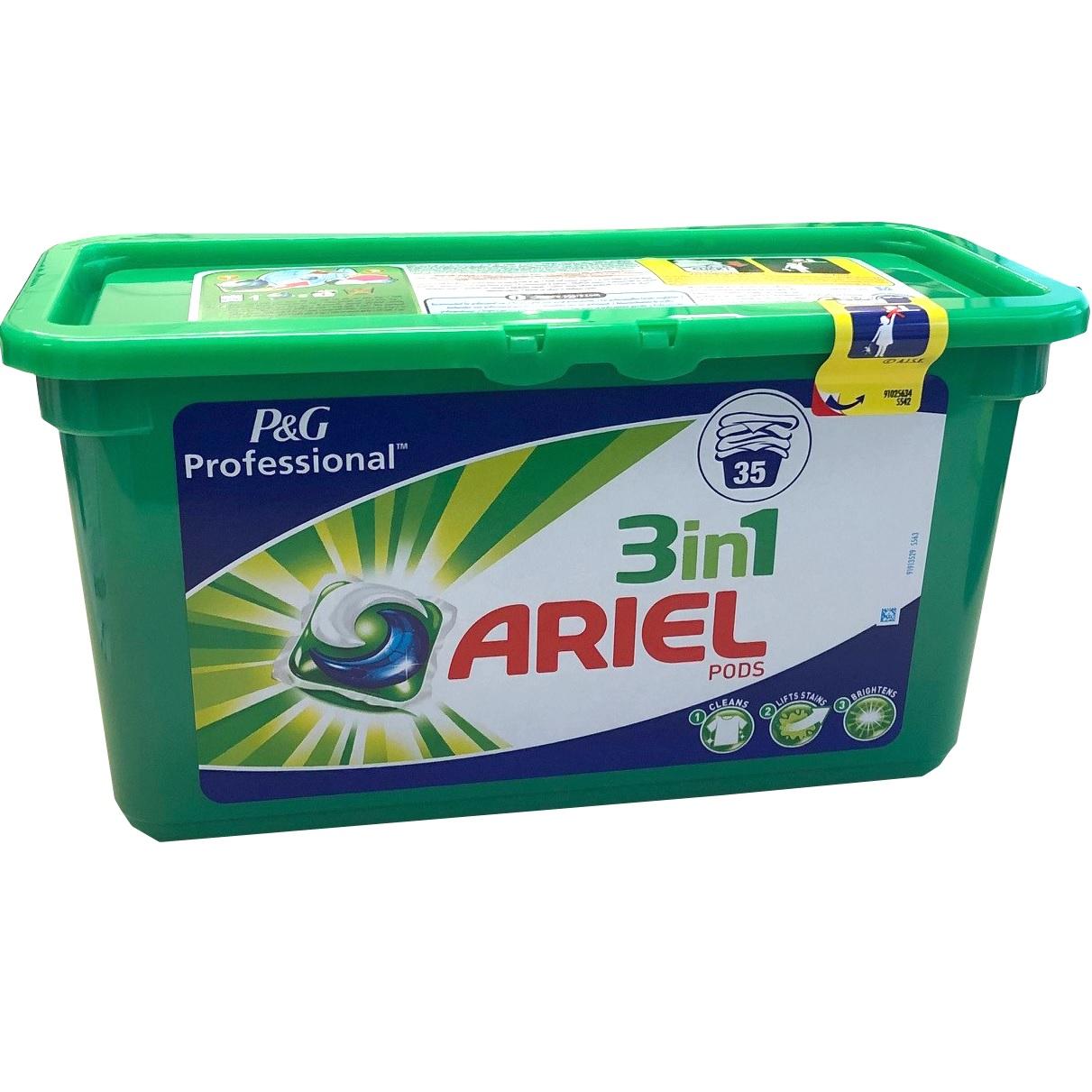 Ariel-3in1-Liquitabs-Bio-Laundry-Gel--pack-of-35-