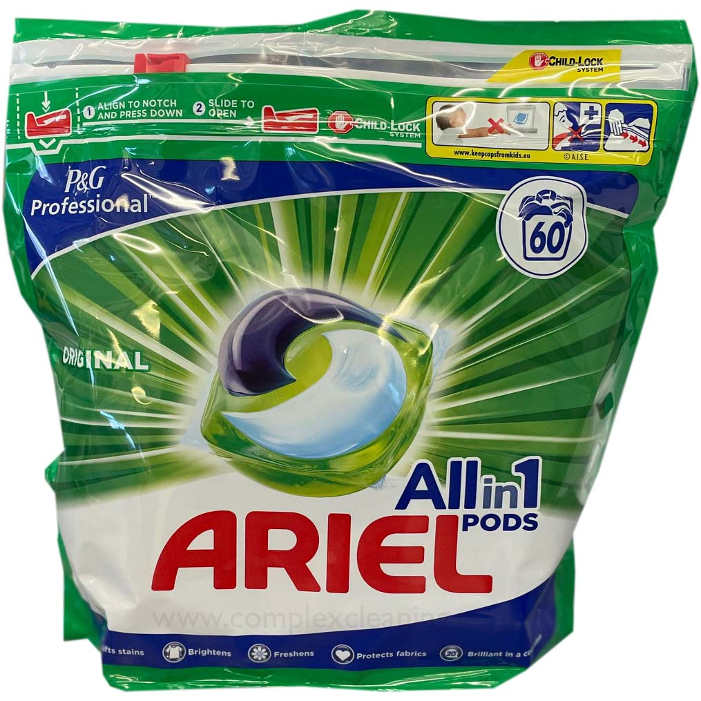 Ariel-Allin1Pods---Bio-Laundry-Gel-tabs--pack-of-60-