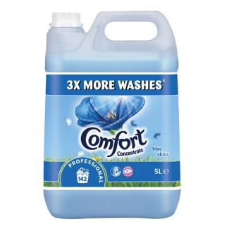 Comfort-Professional-Fabric-Conditioner-5litre