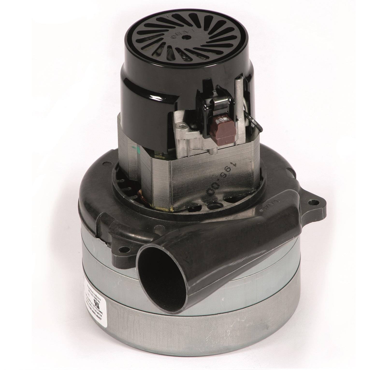 Prochem Vacuum Motor 3-stage 5.7-inch - 230v