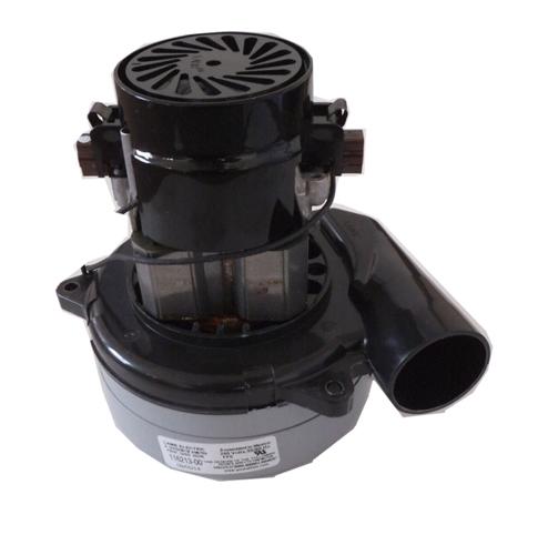 5.7-inch 2 Stage Reverse Fan Motor