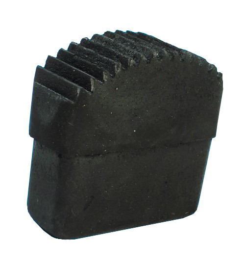 Ladder Top Blocks - rubber