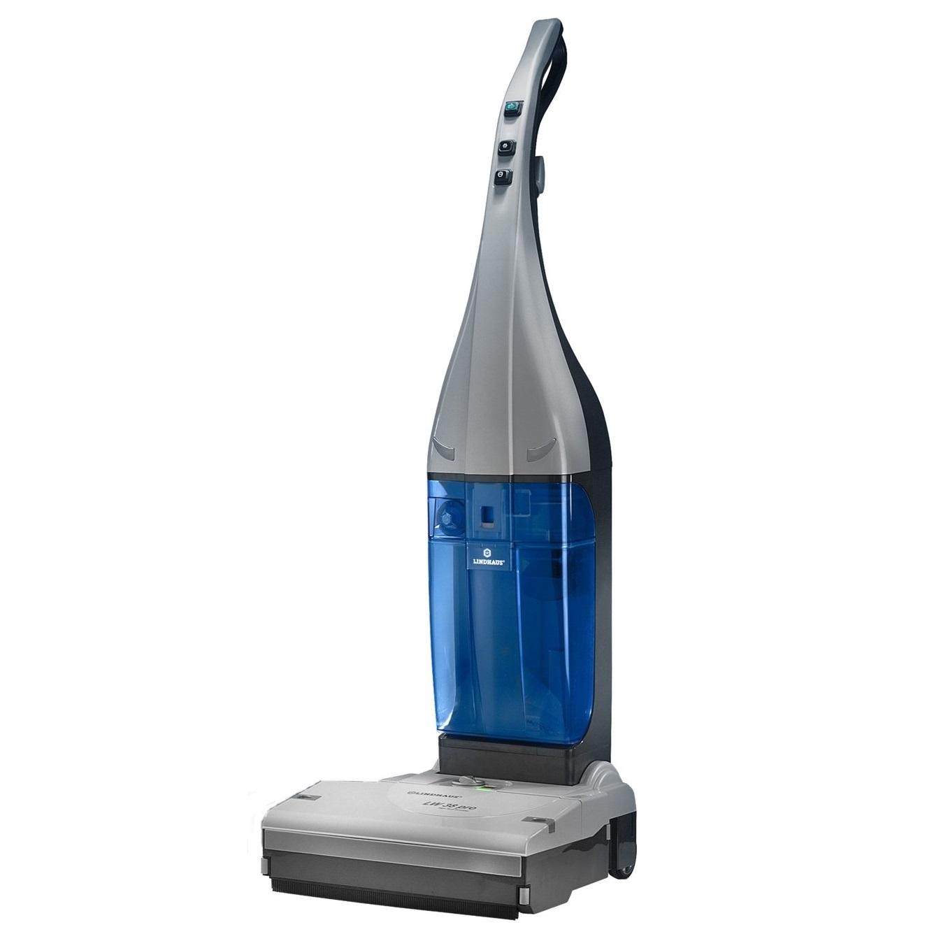 Linhaus-LW38-Pro-Floor-Washer--LH3102-