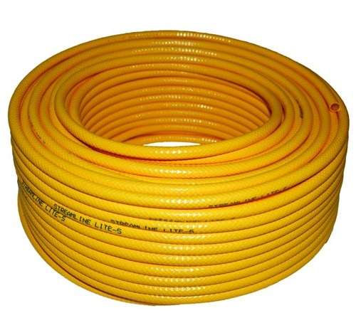 Lite-5-Pole-Tubing-Yellow---priced-per-50m