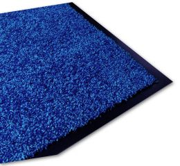 Lustre-Entrance-Matting-DEEP-BLUE---115cm-x-180cm