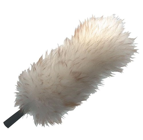 Unger-Lambswool-Duster-for-telescopic-pole
